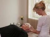 Behandlung Physiotherapie Aschaffenburg