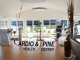 Physiotherapiepraxis Goldbach Cardio and Spine