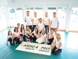 Cardio & Spine Team