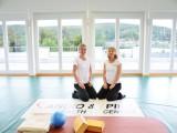 Yoga in Goldbach bei Aschaffenburg Cardio and Spine